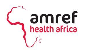 Amref-Health-Africa-logo-white