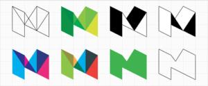 medium-lines